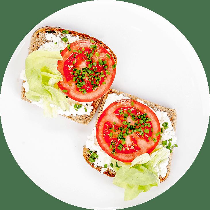 8 retete pentru o imunitate de fier | FoodStory | kozossegikartya.ro