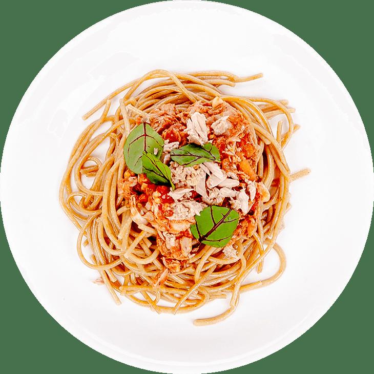 mănâncă spaghete pierde în greutate)
