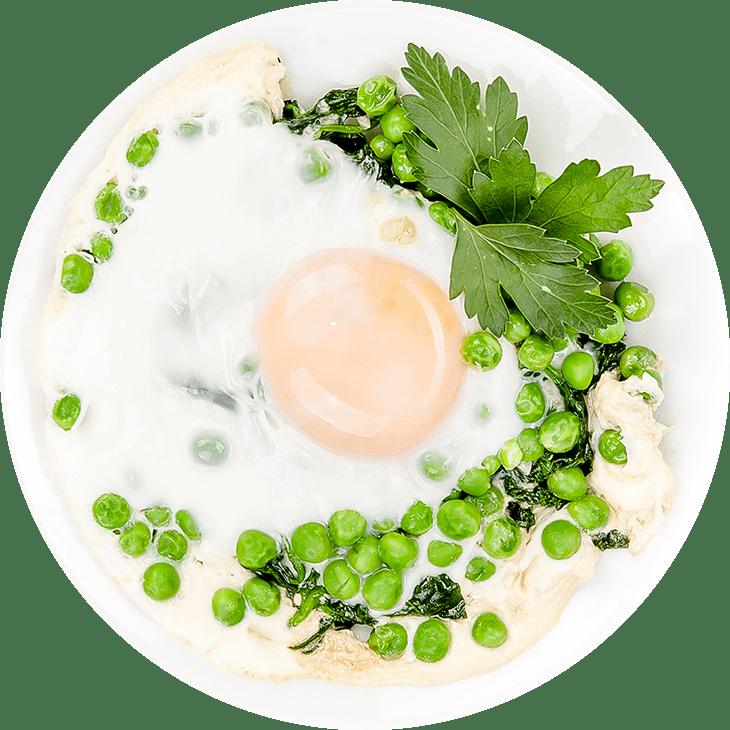 diéta sörhas ellen étrend diétázóknak